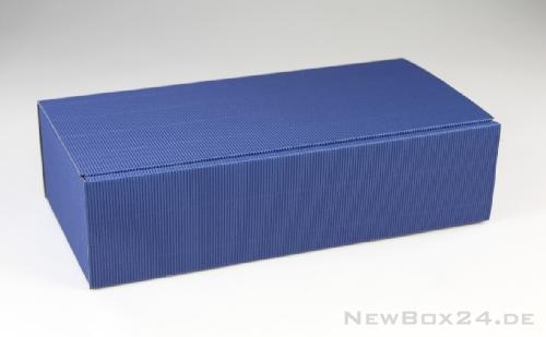 weinverpackung 2 flaschen 107 02. Black Bedroom Furniture Sets. Home Design Ideas