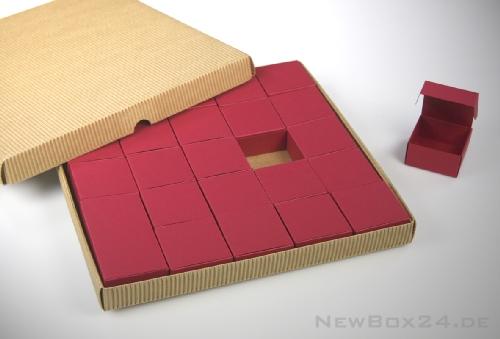 adventskalender verpackung. Black Bedroom Furniture Sets. Home Design Ideas