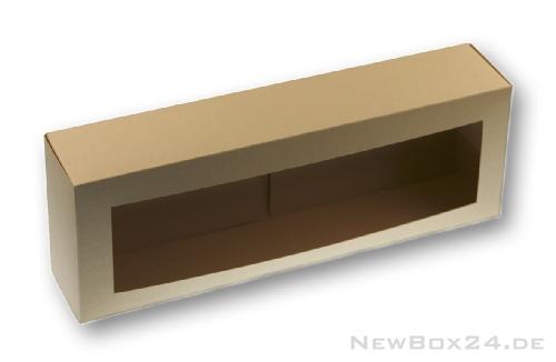 gewinnermittlung freiberufler beispiel essay. Black Bedroom Furniture Sets. Home Design Ideas