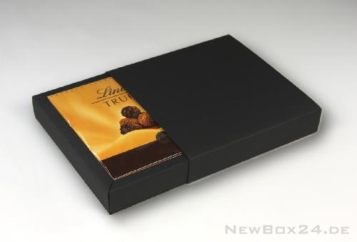 Geschenkbox für pralinen