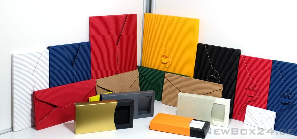 geschenkverpackungen von a bis z. Black Bedroom Furniture Sets. Home Design Ideas